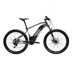 Rockrider Elektrische mountainbike E-ST 900 27.5 PLUS