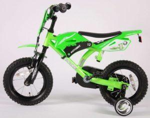 Volare Motobike 12 Inch 21